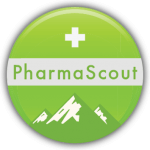 Pharmascout